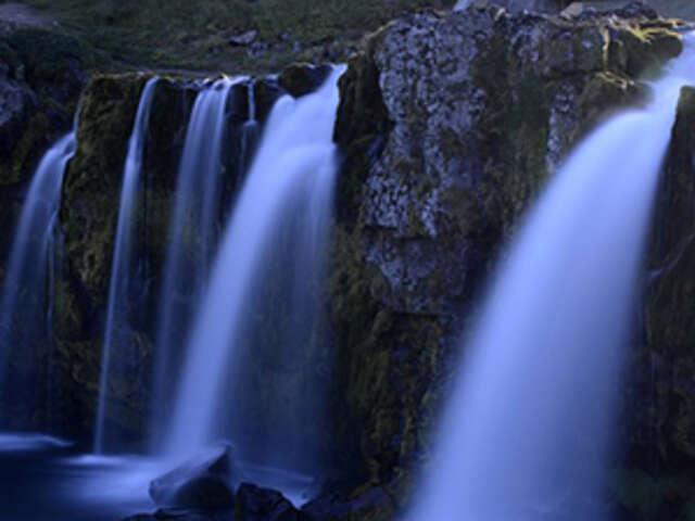 Gems of Iceland