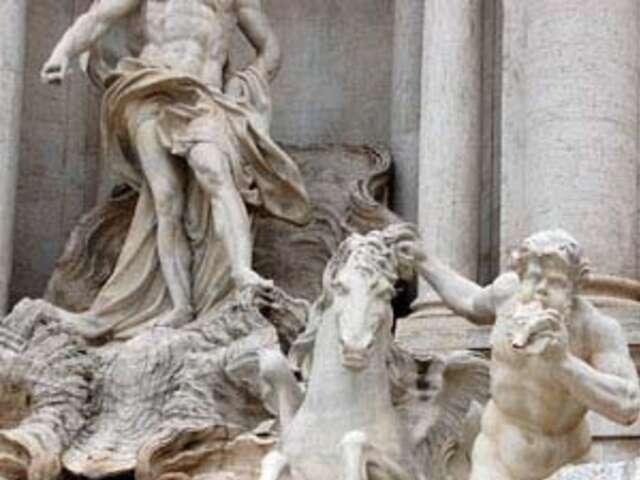 5 Nights Florence & 2 Nights Rome