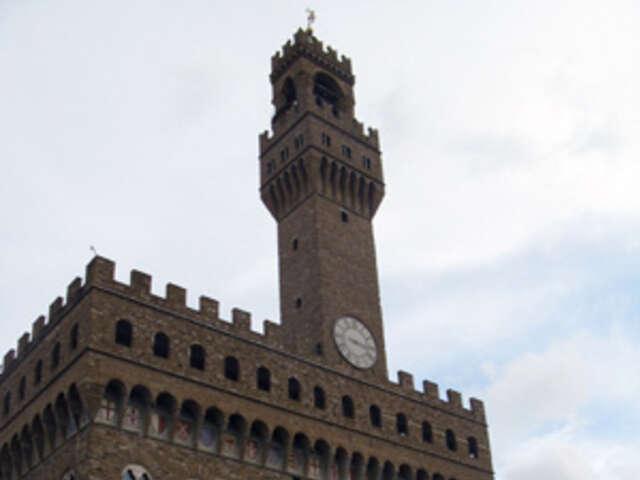 4 Nights Venice, 2 Nights Florence & 3 Nights Rome