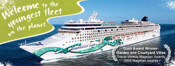 11-DAY GREEK ISLES & ITALY FROM ROME (CIVITAVECCHIA)