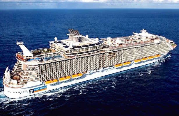Caribbean/Bahamas