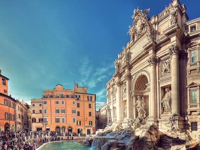 Wonders of Italy NEW Wonders of Italy NEW