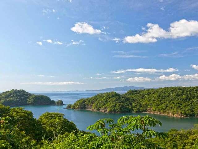 Costa Rica Eco Adventure with Guanacaste Summer 2019