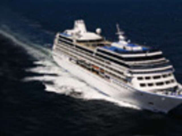 5N Riviera Voyage   3N Post Barcelona Stay