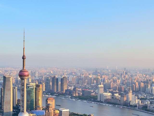 Wonders of China Summer 2019