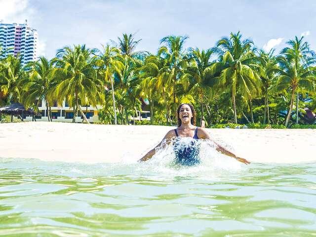 Thai Island Hopper West