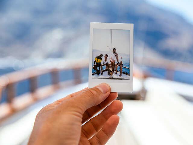 Mediterranean Escape plus 12 day Greek Island Hopping