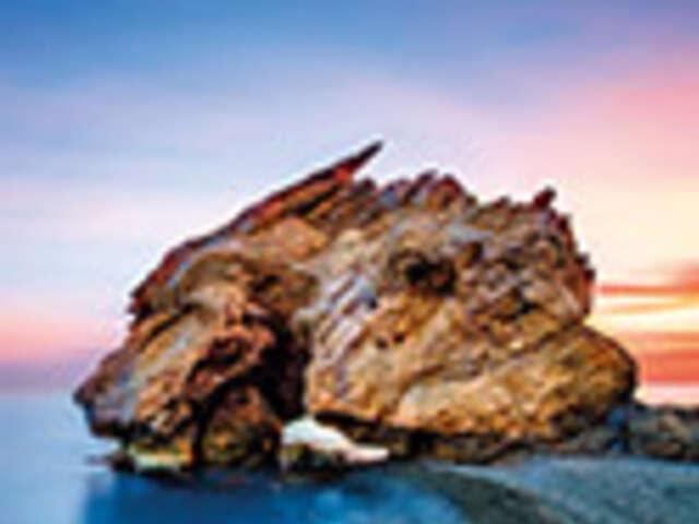 Mediterranean Dreams Premium (Summer 2019)