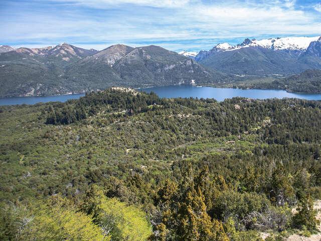 Wellness Patagonia