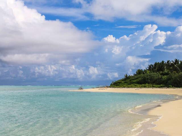Sri Lanka Spice Gardens & Seasides with Maldives Cruise