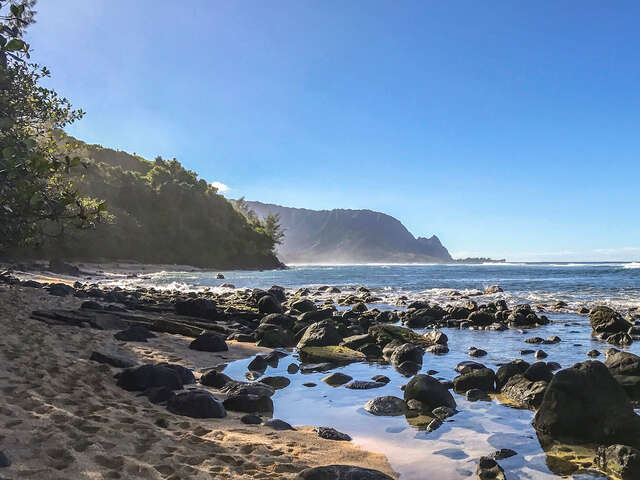 Oahu and Maui Adventure