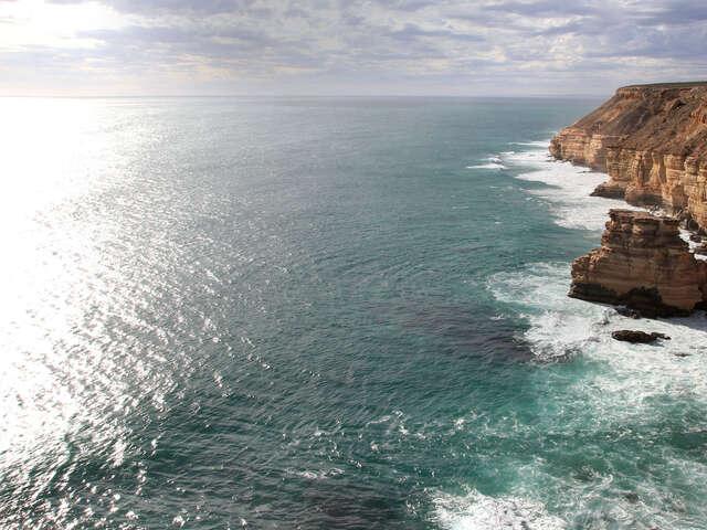 Western Australia Adventure