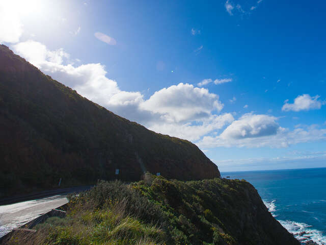 Great Ocean Road West: Melbourne to Adelaide