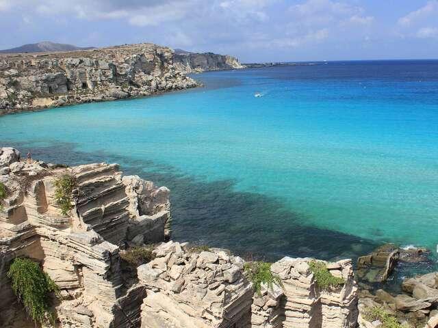 Explore Southern Sicily