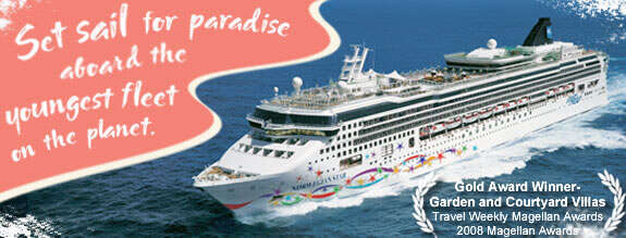 10-DAY MEDITERRANEAN FROM VENICE TO BARCELONA: ITALY, FRANCE & GREECE