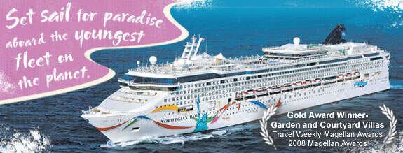 11-DAY GREEK ISLES: SANTORINI & ATHENS TO BARCELONA