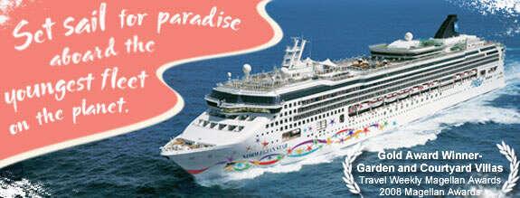 14-DAY TRANSATLANTIC FROM LISBON TO RIO DE JANEIRO: SPAIN & BRAZIL