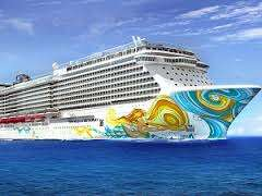 10-DAY GREEK ISLES & ITALY FROM ROME (CIVITAVECCHIA)